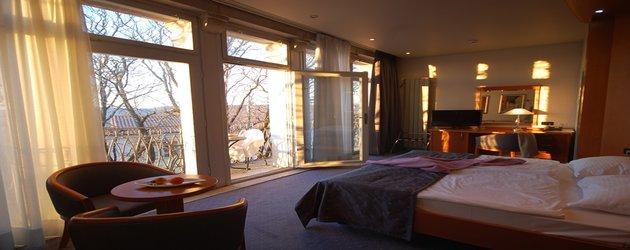 Hotel_Kaštel_Motovun